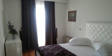 Toromsleilighet – Villa 3M i Tučepi i Kroatia