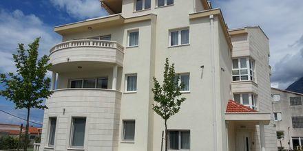 Villa 3M i