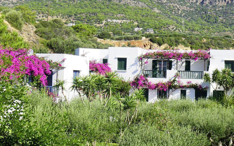 Villea Village
