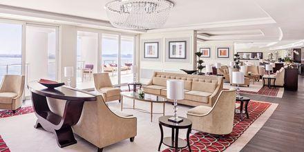 Waldorf Astoria Dubai Jumeirah