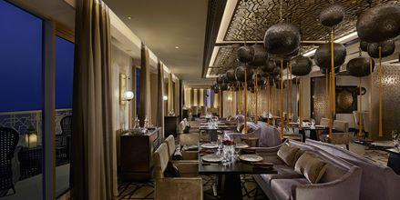 Restaurant Marjan